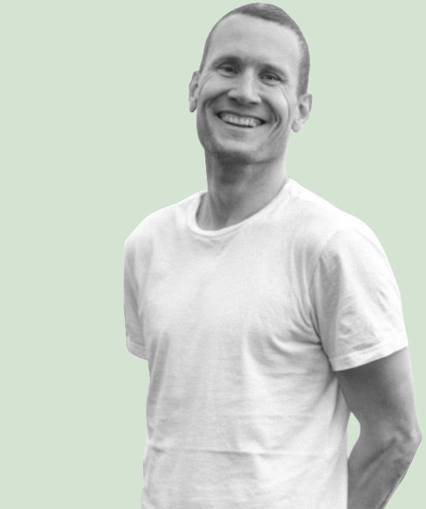 Morten-Soho_crop_green_nynyny